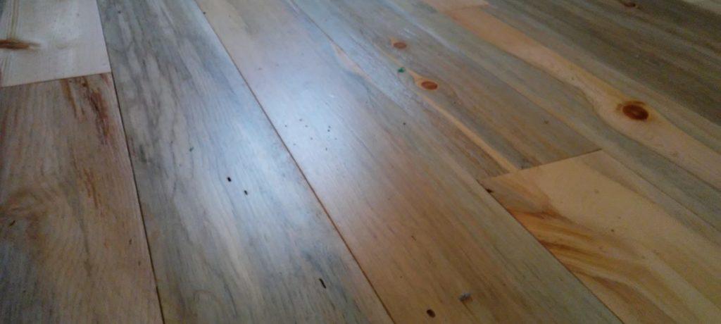 Hardwood Floor Installation Wood Floors Boulder Nw Denver