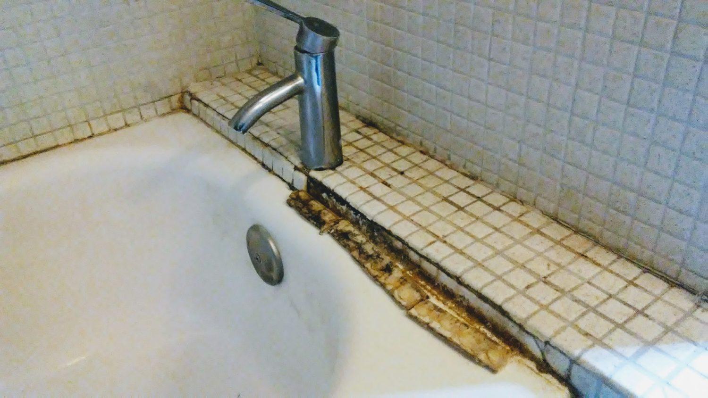 Professional Tile Installation Kitchen Backsplash Tile Floors